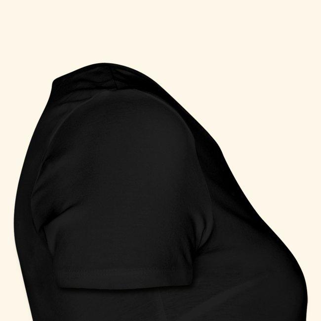 Akan Black