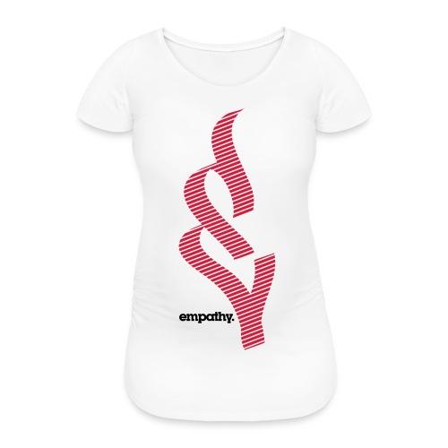 empathy e2 - Koszulka ciążowa