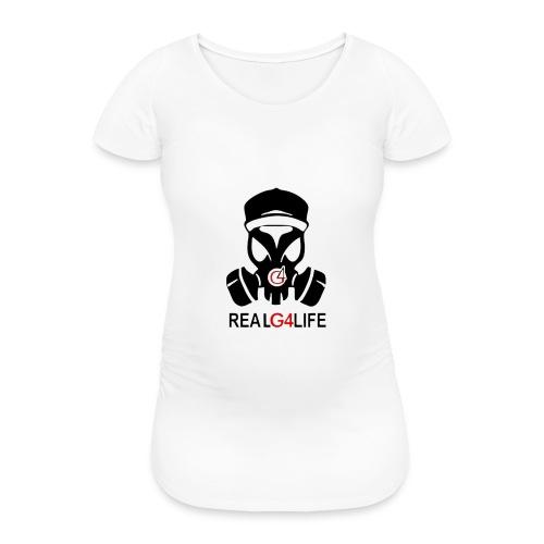Nuevas Camisas con diseño de ñengo Flow - Camiseta premamá