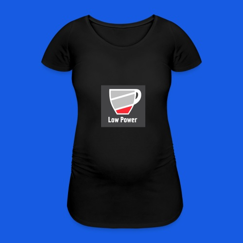Low power need refill - Vente-T-shirt