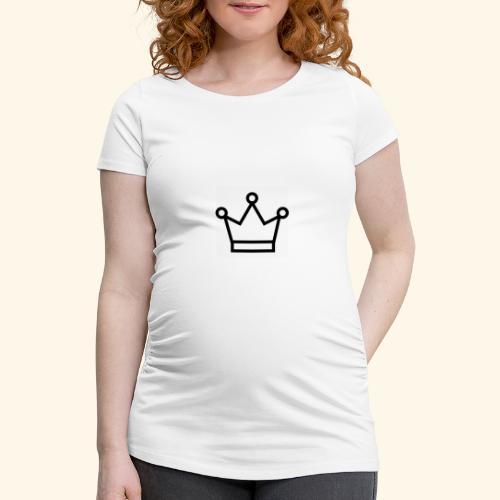 The Queen - Vente-T-shirt