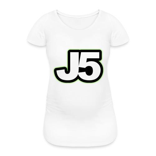 kasket - Vente-T-shirt