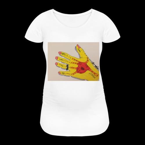 9D8D600F D04D 4BA7 B0EE 60442C72919B - Vente-T-shirt