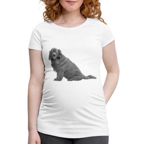 newfoundland - Vente-T-shirt