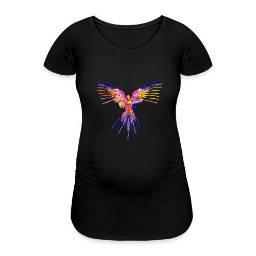 K.A Shirts - Vente-T-shirt