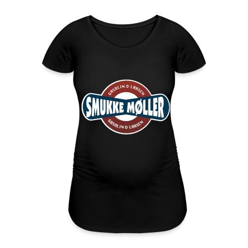 smlogo - Vente-T-shirt