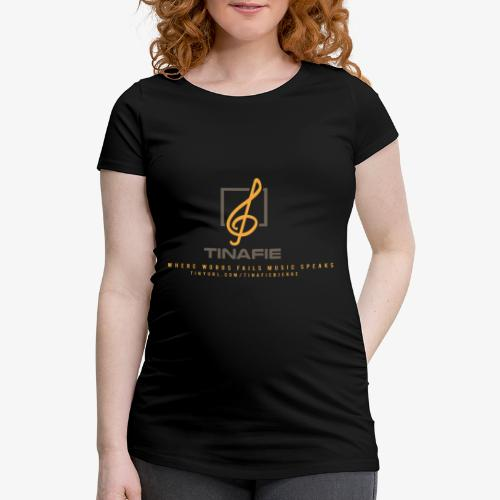 Where Words fails Music speaks!!! - Vente-T-shirt