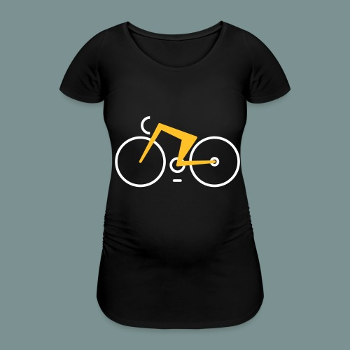 Bikes against cancer - Vente-T-shirt