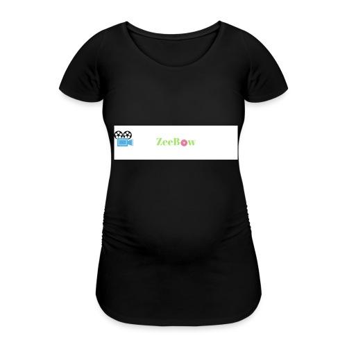T-Shirt - Vente-T-shirt