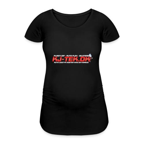 shirtlogo png - Vente-T-shirt