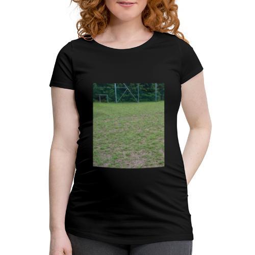 946963 658248917525983 2666700 n 1 jpg - Frauen Schwangerschafts-T-Shirt