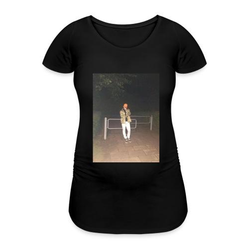 Jay Dane - Vente-T-shirt