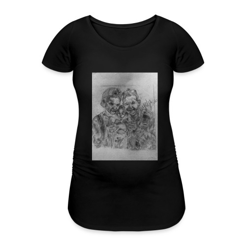 MMbaby cover. - Vente-T-shirt