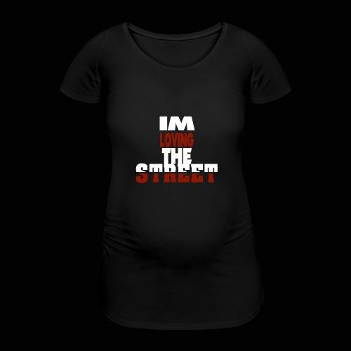 IMLOVINGTHESTREET - Vente-T-shirt