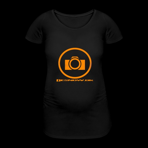 Orange 2 png - Vente-T-shirt
