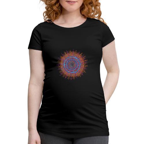 Joy - Women's Pregnancy T-Shirt