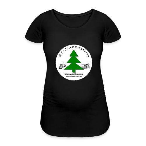 MCJul - Vente-T-shirt