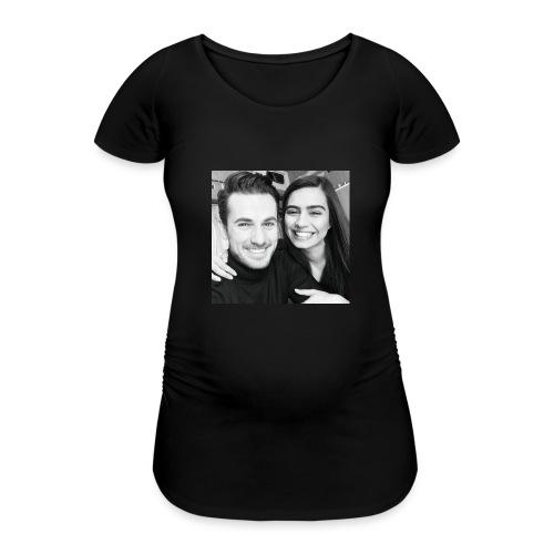 tzt - Koszulka ciążowa