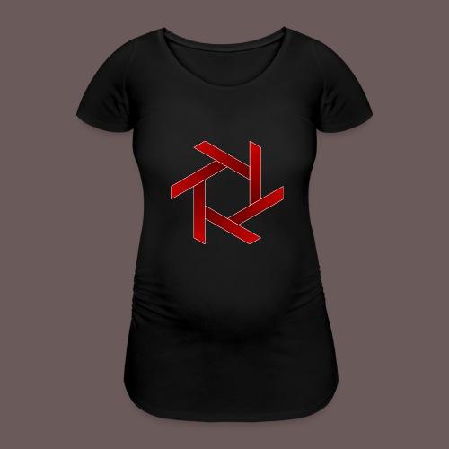 Star - Vente-T-shirt