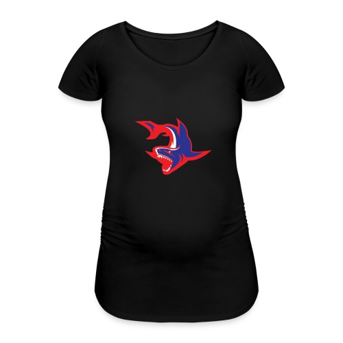 Zaven Mug - T-shirt de grossesse Femme