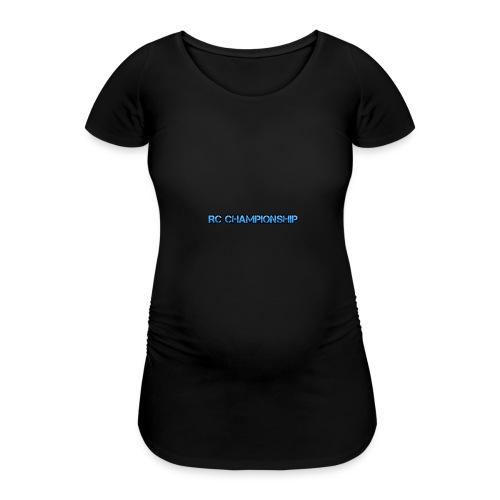 logo-png - Gravid-T-shirt dam