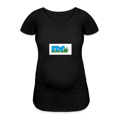 Logo_Fabini_camisetas-jpg - Camiseta premamá