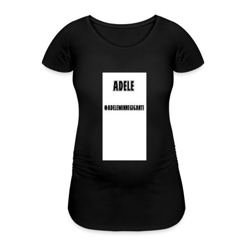 t-shirt divertente - Maglietta gravidanza da donna