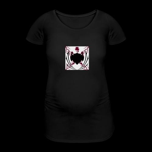 MauL*S - Vente-T-shirt