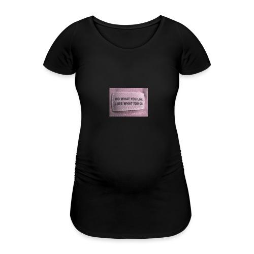 IMG 1322 - Vente-T-shirt