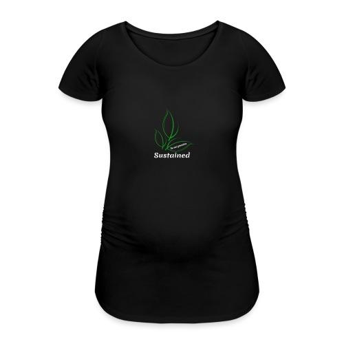 Sustained Sweatshirt Navy - Vente-T-shirt