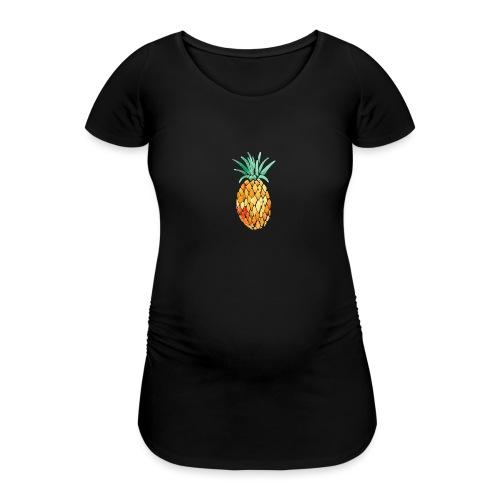 pinety logo print - Vente-T-shirt