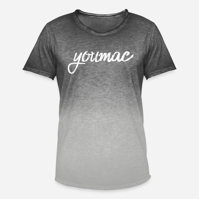 youmac by silicon apparel