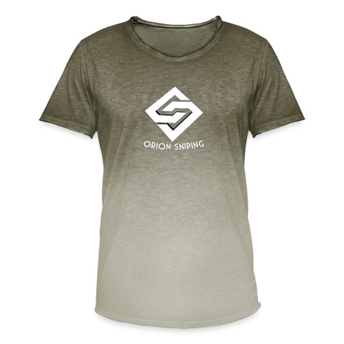 C Users MrCon AppData Local Packages Microsoft Sky - T-shirt dégradé Homme