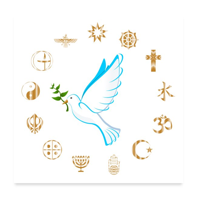 Religions for Peace