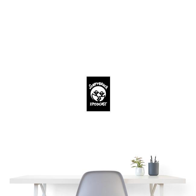 Unser Poster-Design