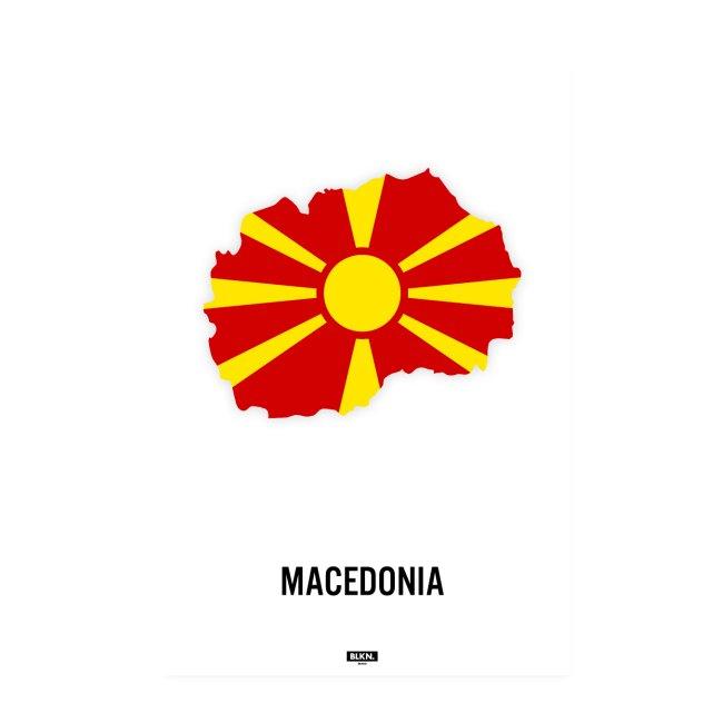 BLKN. x MAP (Macedonia)