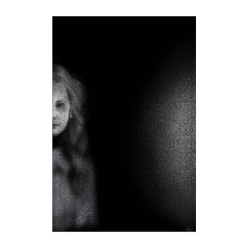 Mylingar - Poster 20x30 cm