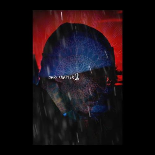 DARK CHAPTER 2 - Poster 20x30 cm