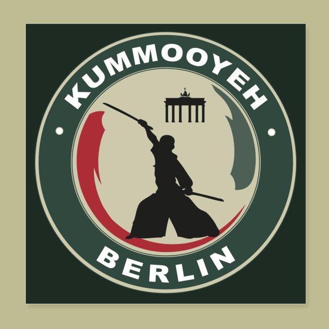 selbstverteidigungskurse berlin