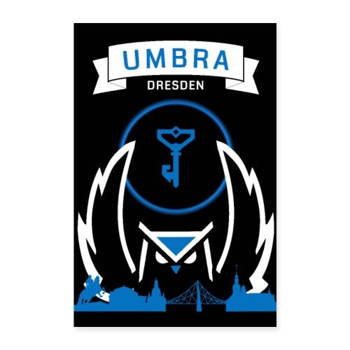 Umbra Poster - Poster 60x90 cm
