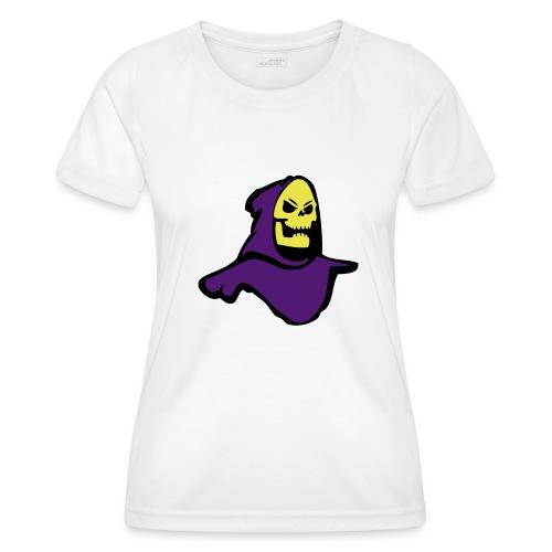 Skeletor - Women's Functional T-Shirt