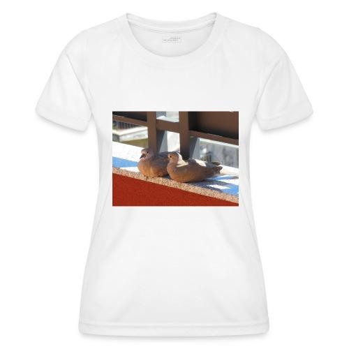 DSCN1222-JPG - Maglietta sportiva per donna