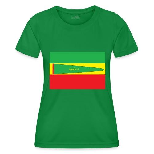 Immagine_1-png - Maglietta sportiva per donna