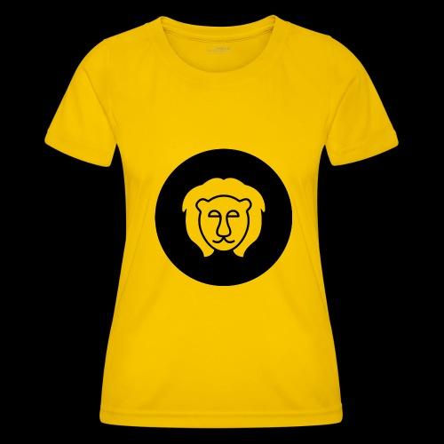 5nexx - Functioneel T-shirt voor vrouwen