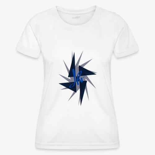 LORD PABLO VICUNA - Camiseta funcional para mujeres