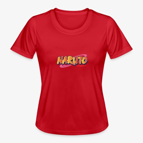 OG design - Women's Functional T-Shirt