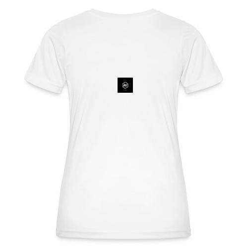 AVE Clothes - Naisten tekninen t-paita