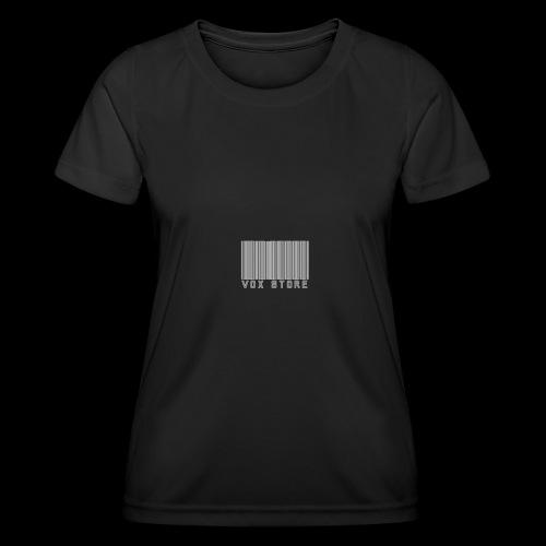 Vox' - T-shirt sport Femme
