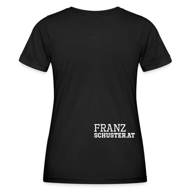Franz Schuster Special Shirt
