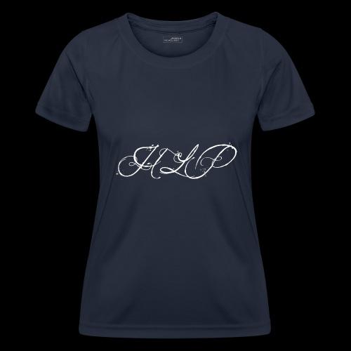 IMG 0233 - Women's Functional T-Shirt